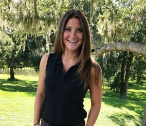 Michelle Cerullo, DVM in LOCATION, ST | Ocala Equine Hospital, P A